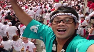 20111019_miyagawadaisuke_03.jpg